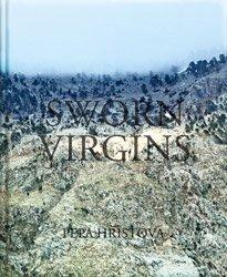 Pepa Hristova: Sworn Virgins
