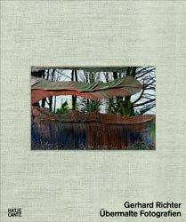 Gerhard Richter: Übermalte Fotografien