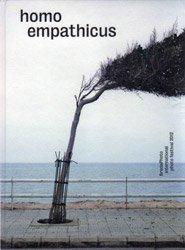 Homo Empathicus: BredaPhoto International Photo Festival 2012