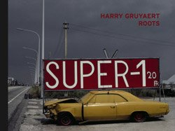 Harry Gruyaert: Roots