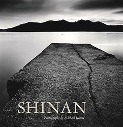 <B>Shinan (signed)</B> <BR>Michael Kenna