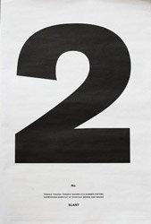 田中貴志: 2 | Tnaka Takashi: 2