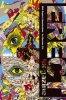 ERECT Magazine #004 - Expect Amsterdam / LE DERNIER CRI -