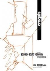 El Croquis 124: Eduardo Souto de Moura 1995 - 2005