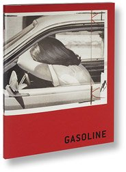 <B>Gasoline</B> <BR>David Company