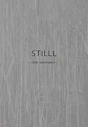 Terri Weifenbach: Stilll
