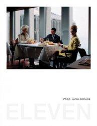 Philip-Lorca diCorcia: Eleven
