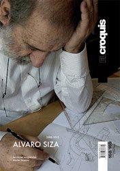 <B>El Croquis 168-169 <br>Alvaro Siza 2008-2013</B>
