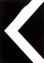 Óscar Monzón: Karma  (1st Edition)