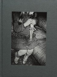 Anders Petersen: To Belong