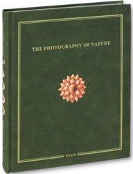 Joan Fontcuberta The Photography of Nature & The Nature of Photography