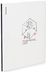 <B>Preganziol, 1983</B> <BR>Guido Guidi