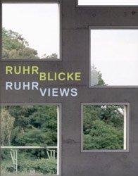 Ruhr Views
