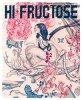 Hi-Fructose vol.30