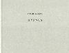 綿谷修: HYPNOS | Osamu Wataya