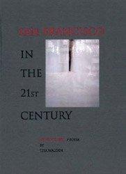 Tisa Walden: San Francisco in the 21st Century