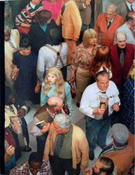 alex prager face in the crowd book of days online shop