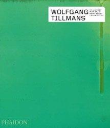 Wolfgang Tillmans (Phaidon)