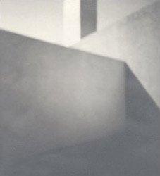 Hiroshi Sugimoto: Architecture  | 杉本博司