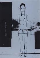 佐藤 竜:1976-2006 無垢なるもの