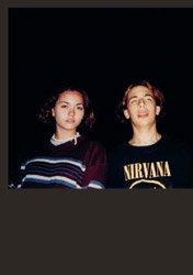 Jason Lazarus: Nirvana