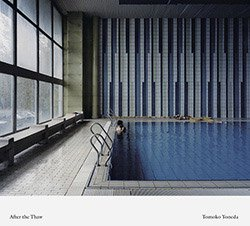 米田知子: After the Thaw 雪解けのあとに|Tomoko Yoneda: After the Thaw