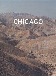 Adam Broomberg & Oliver Chanarin: Chicago