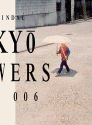 Ola Rindal: Tokyo Flowers