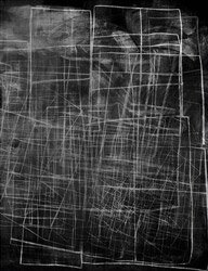 <B>Image | Music | Text (from NZ Library Set One)</B><BR>Idris Khan