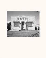 <BR>Route 66: 1973-1974 (from NZ Library Set One)</B><BR>John Schott