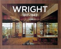 <B>The Complete Works</B><BR>Frank Lloyd Wright