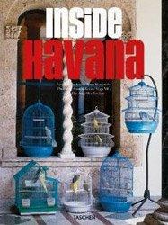 <B>Inside Havana</B>