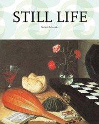 Still Life (Taschen 25)