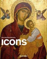 Icons (Taschen Basic Art)