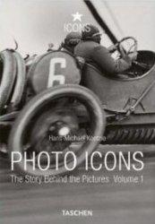 Photo, Icons 1827-1926 (Icons)