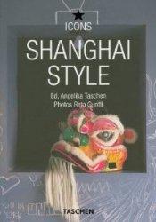 <B>Shanghai Style (Icons)</B>