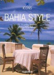 <B>Bahia Style (Icons)</B>
