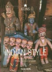 <B>Indian Style (Icons)</B>