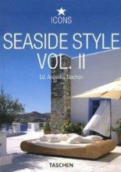 <B>Seaside Style, Vol. 2 (Icons)</B>