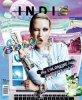 INDIE Magazine #42