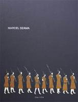 Marcel Dzama : Exhibition Catalogue