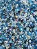 Takashi Murakami: Flowers & Skulls Catalogue   村上隆