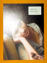 Olivia Arthur: Jeddah Diary