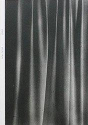 Daisuke Yokota: VERTIGO | 横田大輔 (SIGNED)