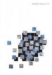 Go Itami: study / copy /print | 伊丹豪