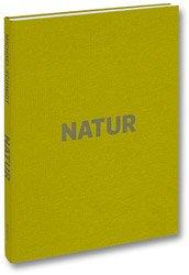 <B>Natur</B> <BR>Michael Schmidt
