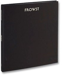 <B>Frowst</B> <BR>Joanna Piotrowska