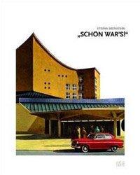 Stefan Hunstein: Schon War's