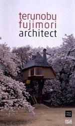 <B>Architect</B><BR>Terunobu Fujimori | 藤森照信