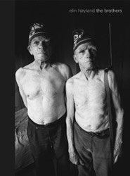 Elin Hoyland: The Brothers